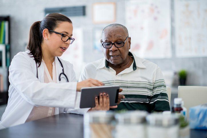 Measuring Patient Satisfaction (Part 2)