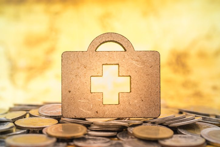 The Challenge of Remaining Profitable as a Hospital