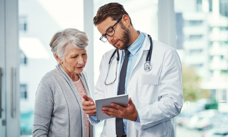 Physician Preference Items (Part 1)