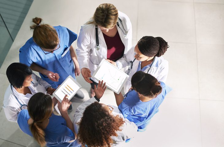 Physician Preference Items (Part 2)