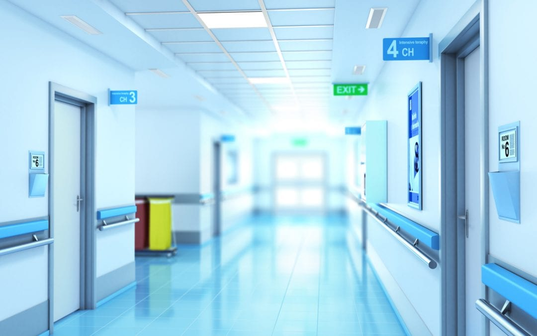 Tips to Improve Your Hospital Utilization Process for Lucrative Cost Savings