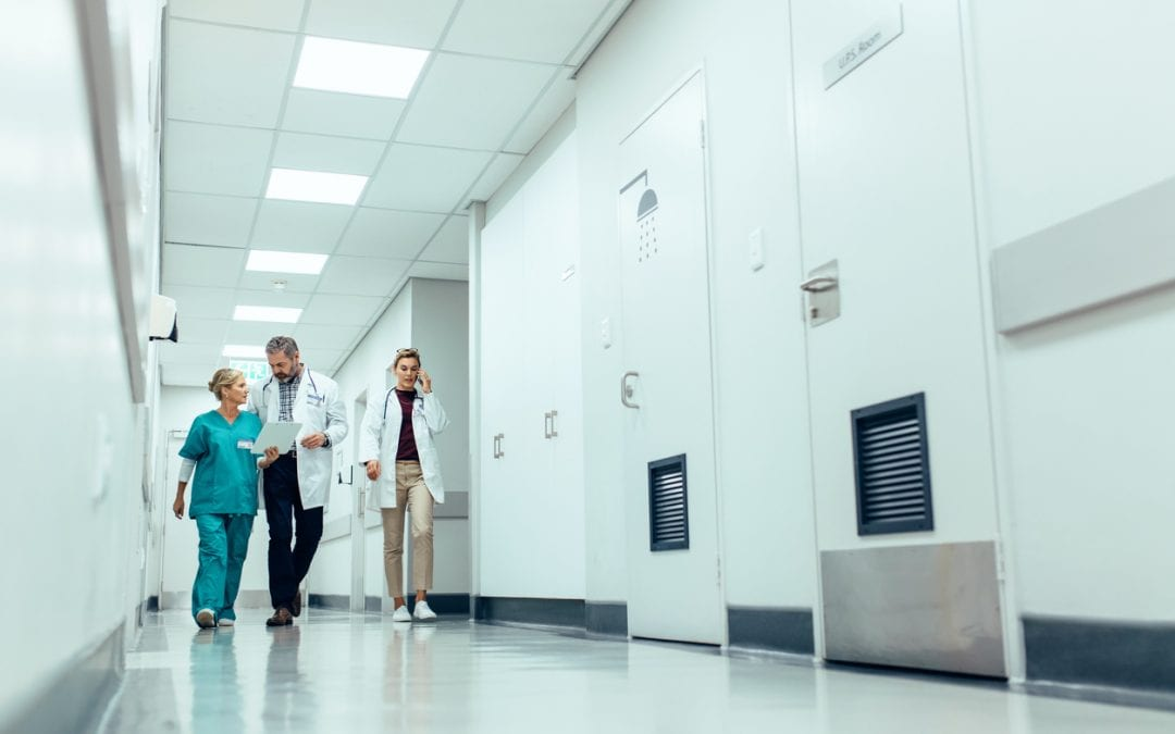 Tips to Improve Your Hospital Utilization Process for Lucrative Cost Savings (Part 3)