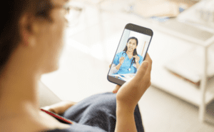 5 Things to Know About Healthcare Telecommunication Costs