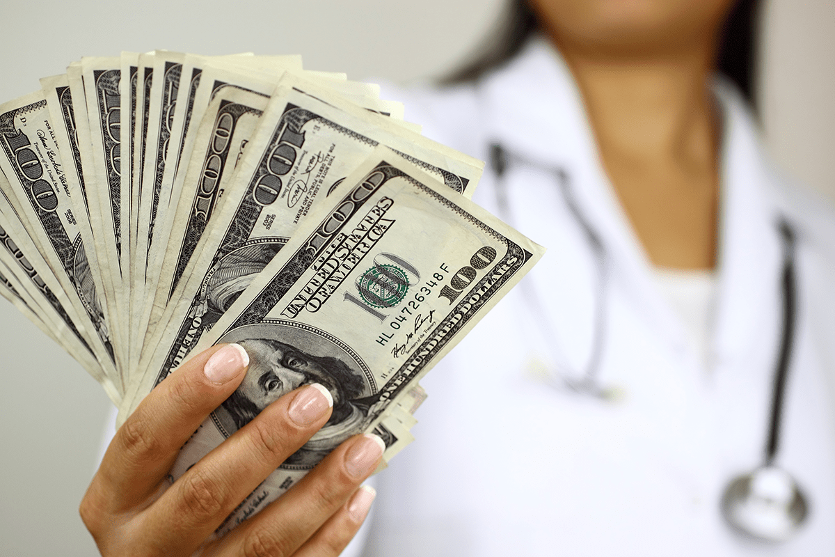 3 Reasons Hospitals are Missing Out on Cost Savings