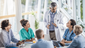 Top 7 Ways to Add Hospital Profit Margin Within 30 Days