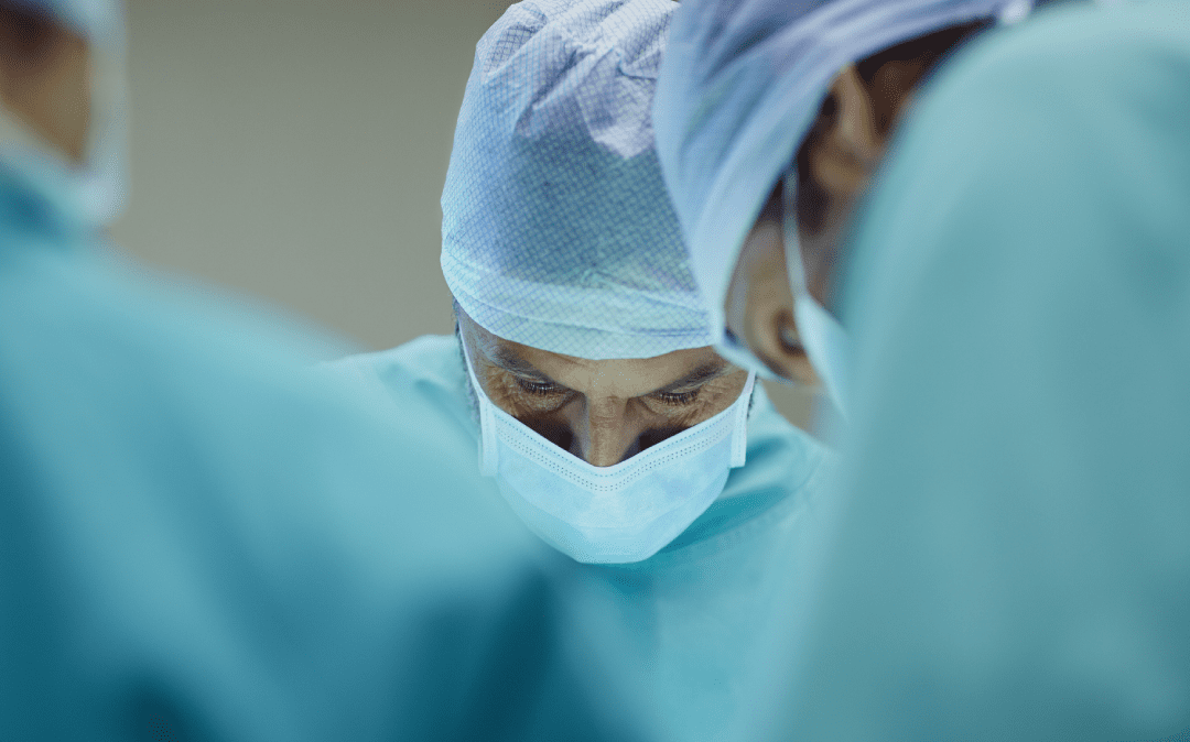 6 Steps To Maximize Profits In Your Ambulatory Surgery Center (ASC)