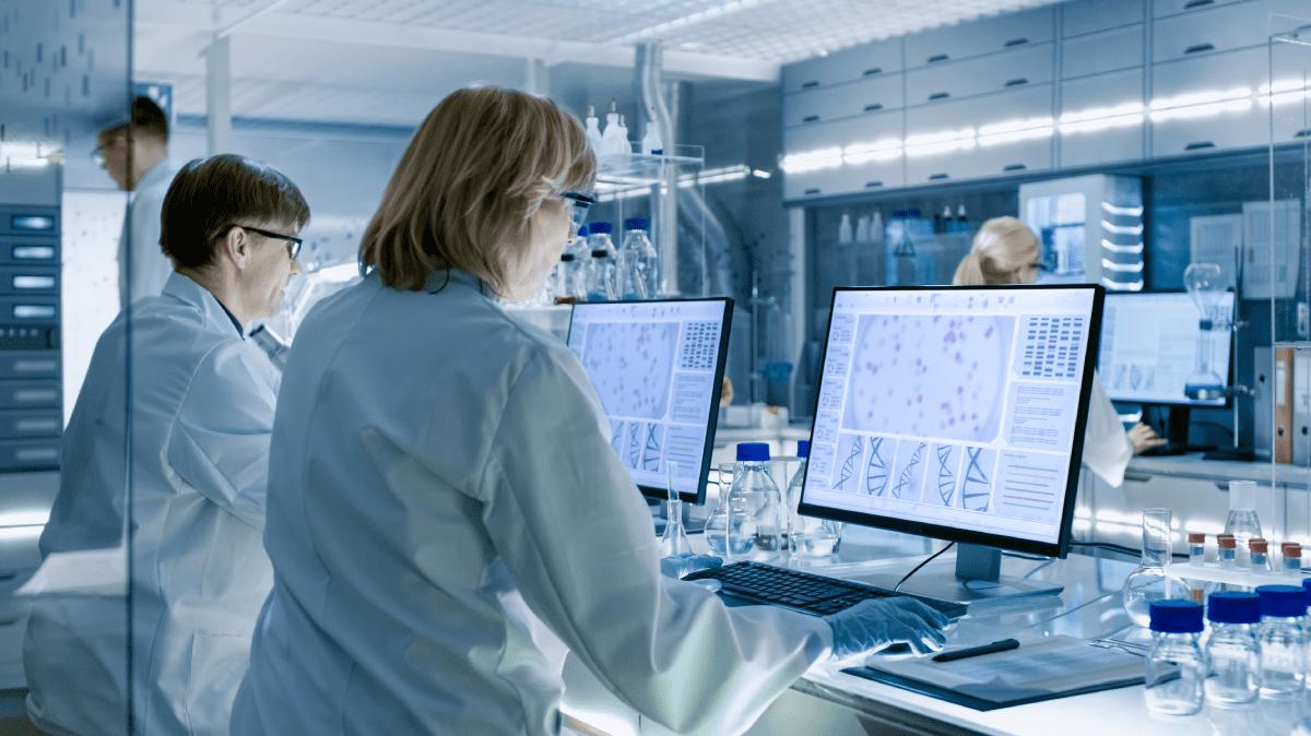 What Makes VIE Healthcare's Analytics Different