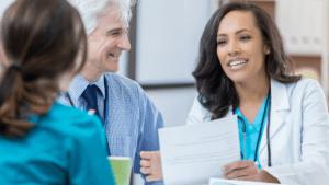 Managing Contract Renewals 1