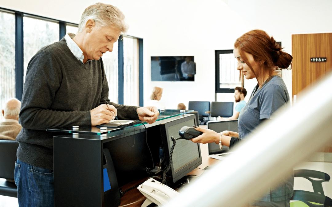 Merchant Service – Conversations With VIE