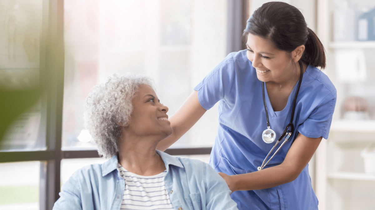 How To Ensure a Superior Patient Experience Continuum of Care