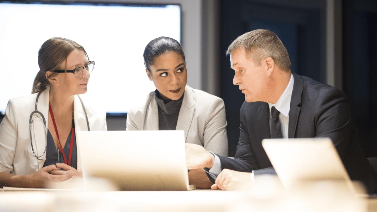 Purchase Service Strategic Myths