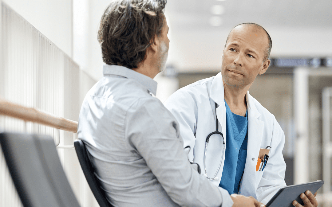 Transform Your Physician Practice Management With VIE Healthcare Consulting