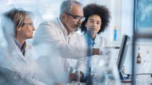 4 Ways To Identify Cost Savings In Healthcare IT