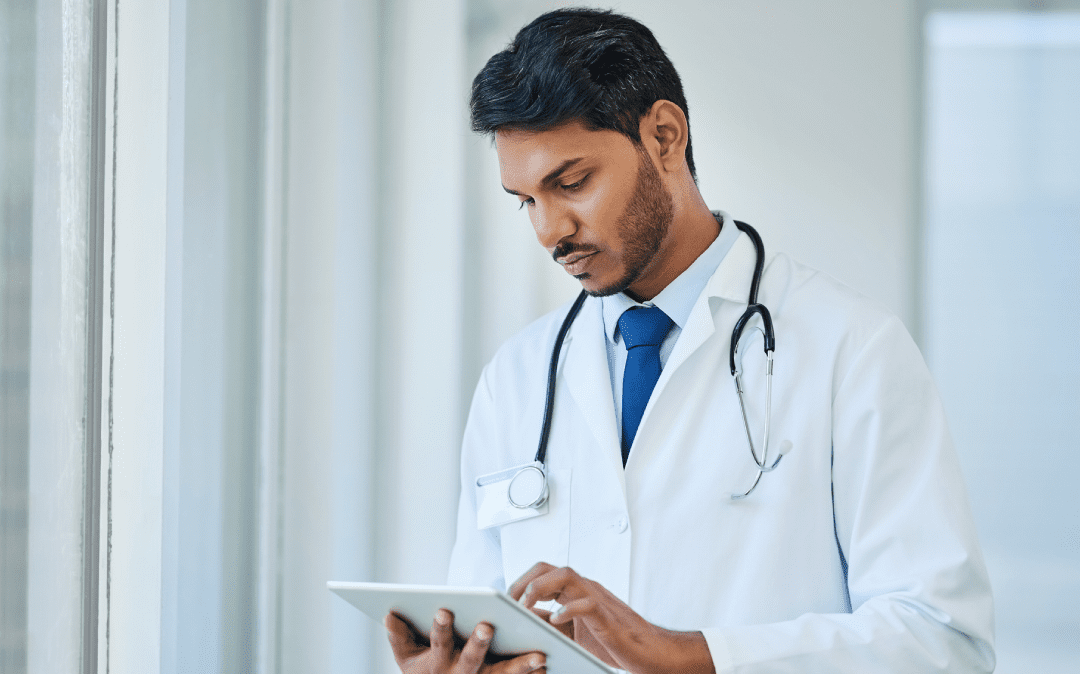 5 Steps to Physician Preference Item Optimization