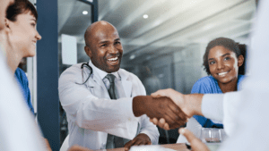 HIPAA Regulations The Cost of Compliance