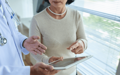 Patient Journey Mapping: Front-Line Insights for Hospital Performance Improvement