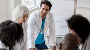 4 Innovative Hospital Cost Savings Strategies