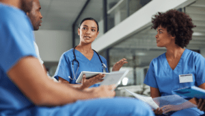 5 Reasons To Work With VIE Healthcare On Your Supply Chain Strategy
