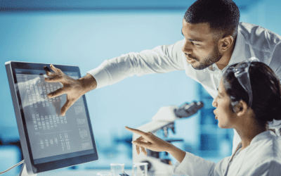 How to Manage Your IT Healthcare Spend