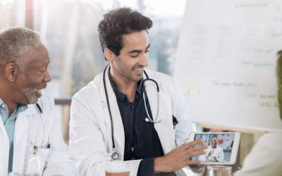 Why Your Hospital Needs a Telehealth Strategy