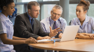 Invoice ROI Reconciliation Optimization Intelligence