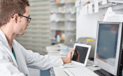 What Spend Data Analytics In Healthcare Really Means