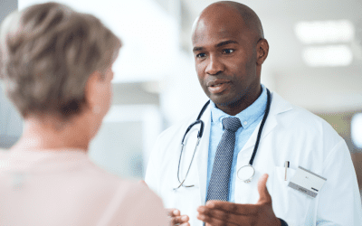 3 Ways To Engage Your Physician In Cost Savings
