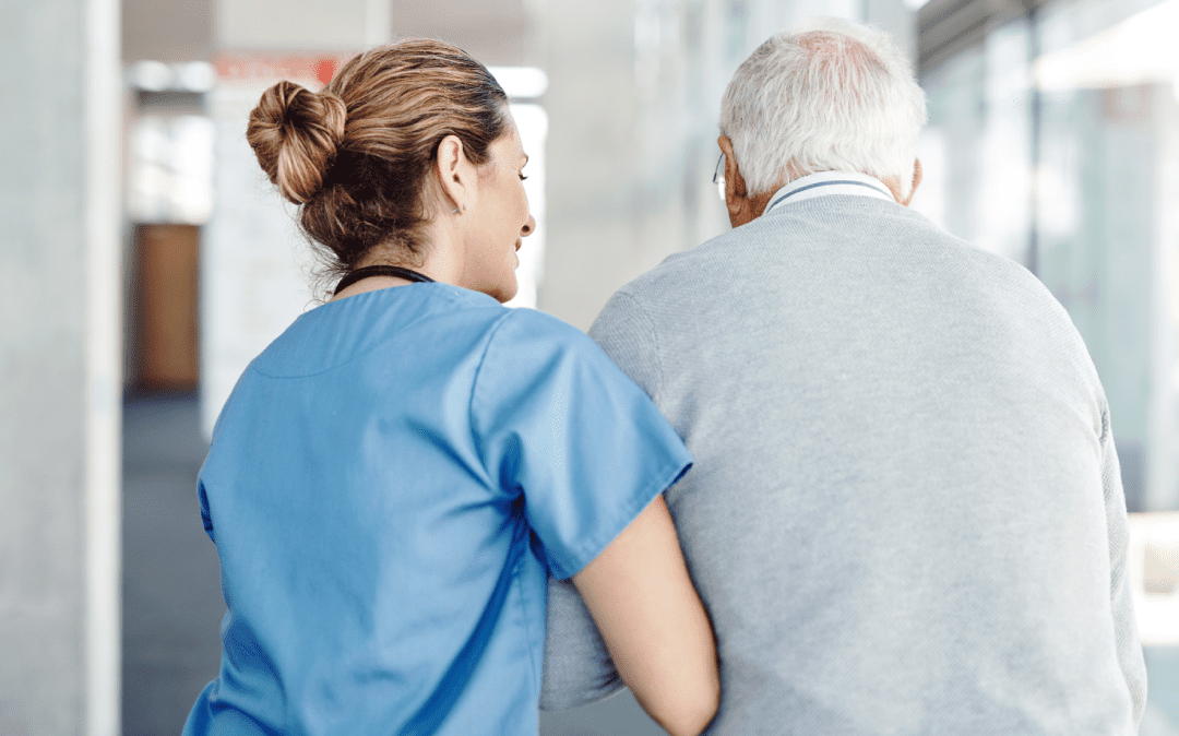 3 Ways To Improve Patient Satisfaction In Your Hospital