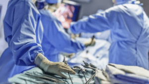 How Waste Reduction Leads to Cost Savings and Better Patient Care