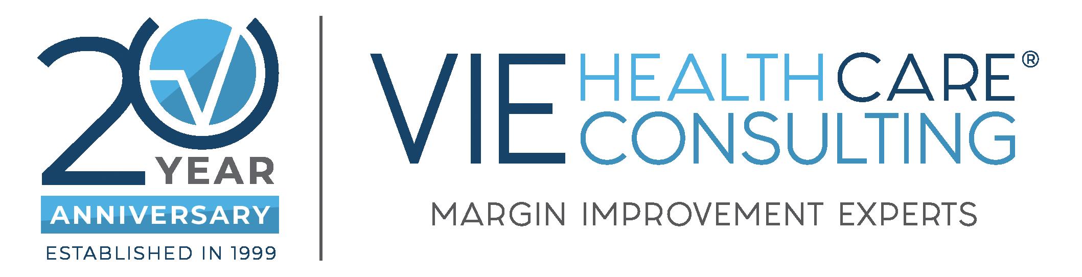 VIE Healthcare®