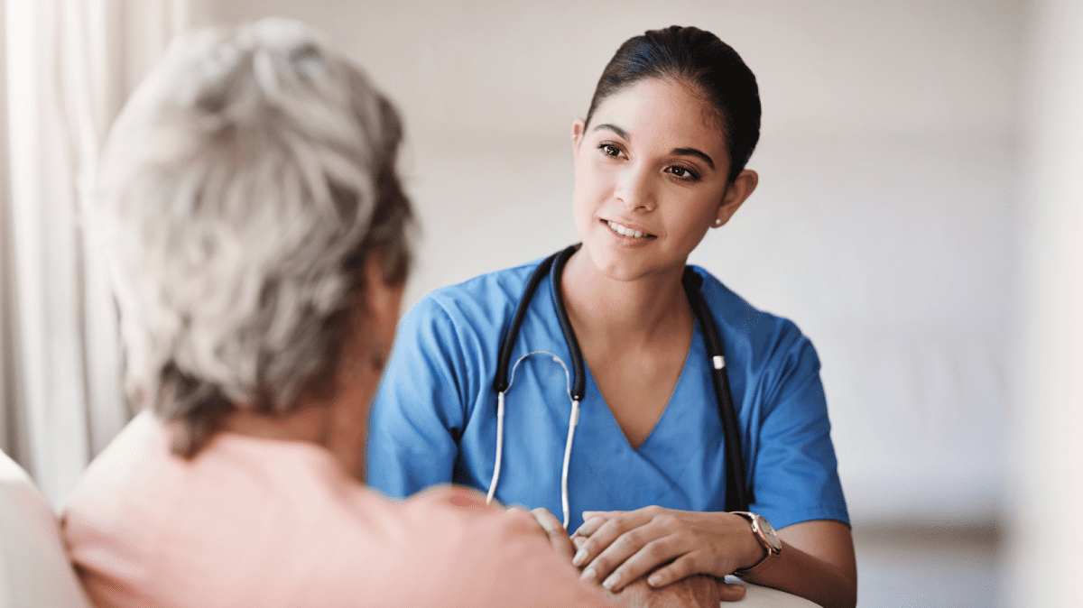 How Nurses Can Enhance Patient Care and Save Your Hospital Money