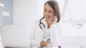 Why Your Hospital Must Embrace Telehealth Now