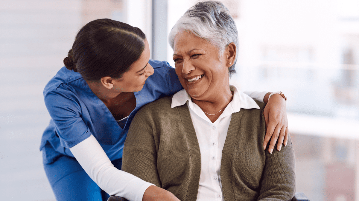 Employee Engagement Enhances Patient Care and Hospital Cost Reduction