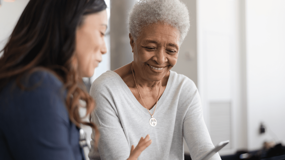Research Proven SDOH Strategies For Your Hospital: Part 2
