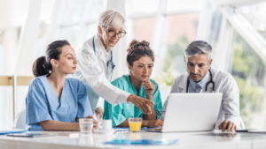 Physician Preference Items Part 1 Best Practice in Cost Savings featured