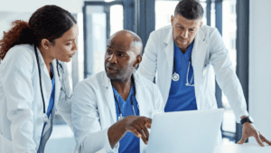 Physician Preference Items Part 2 Price Transparency featured