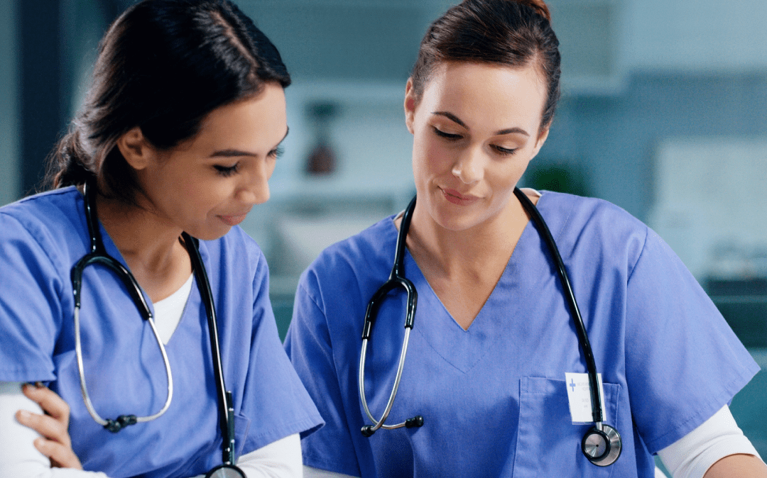 Why Nurses Must Be Included In Cost Savings Conversations