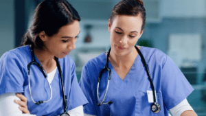 Why Nurses Must Be Included In Cost Savings Conversations featured