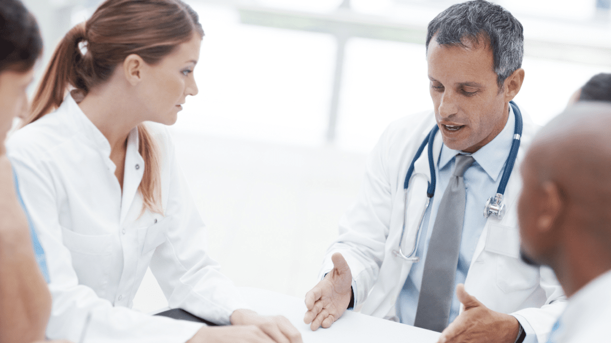 Finance and Budgeting Challenges In The Evolving Healthcare Organization