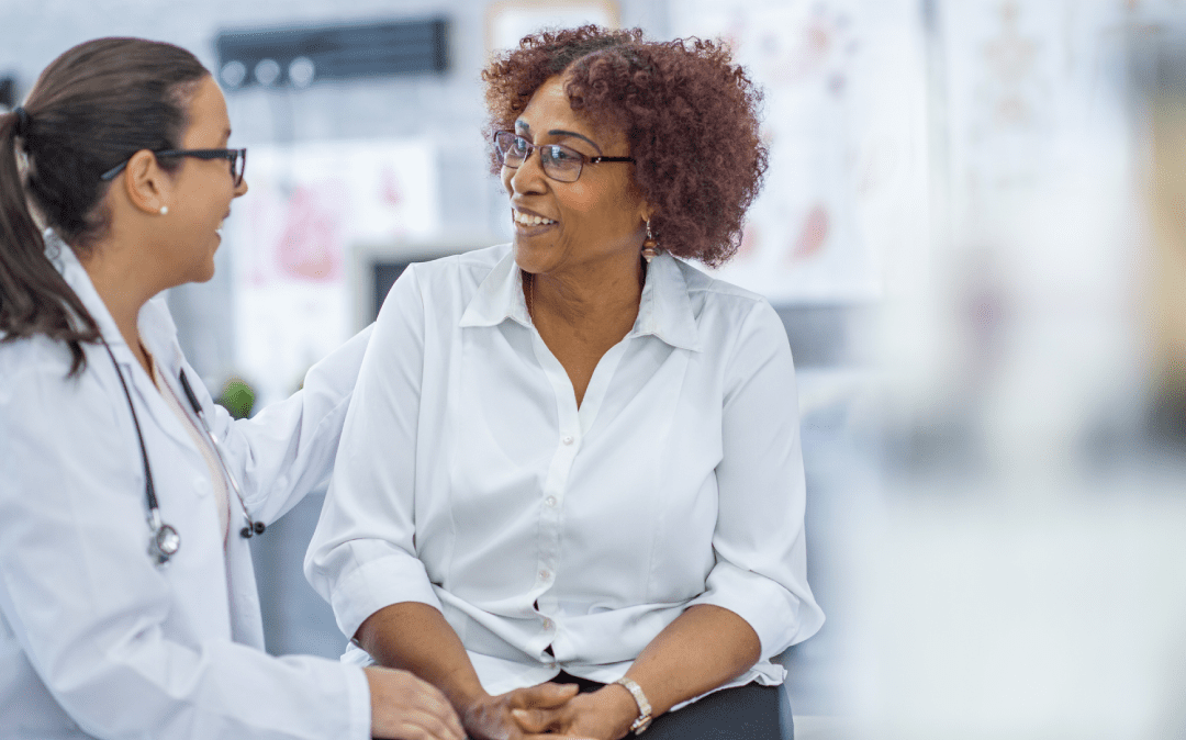 Physician Preference Items Part 3: Data Analysis Is The Key To Cost Savings
