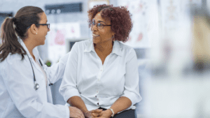Physician Preference Items Part 3 Data Analysis Is The Key To Cost Savings