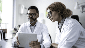 Effective Budget Management and Healthcare Innovation – Part 2 featured
