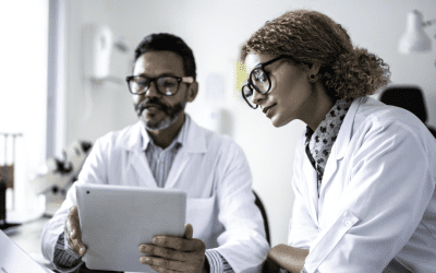 Effective Budget Management and Healthcare Innovation – Part 2