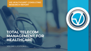 Total Telcom Management Healthcare