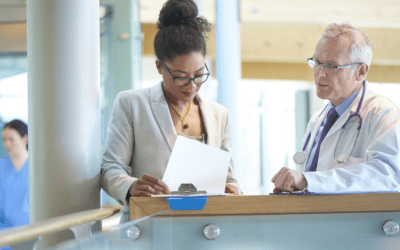 6 Key Questions For Hospital Cost Savings Opportunities