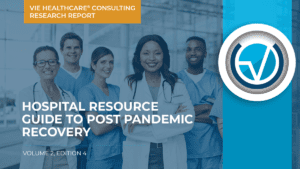 Hospital Resource Guide to Post Pandemic Recovery featured image