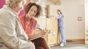 Proven SDOH Strategies To Save Your Hospital Money