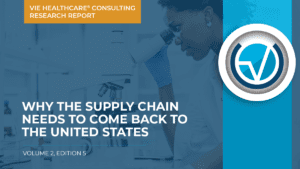 Why The Supply Chain Needs to Come Back to The United States featured image