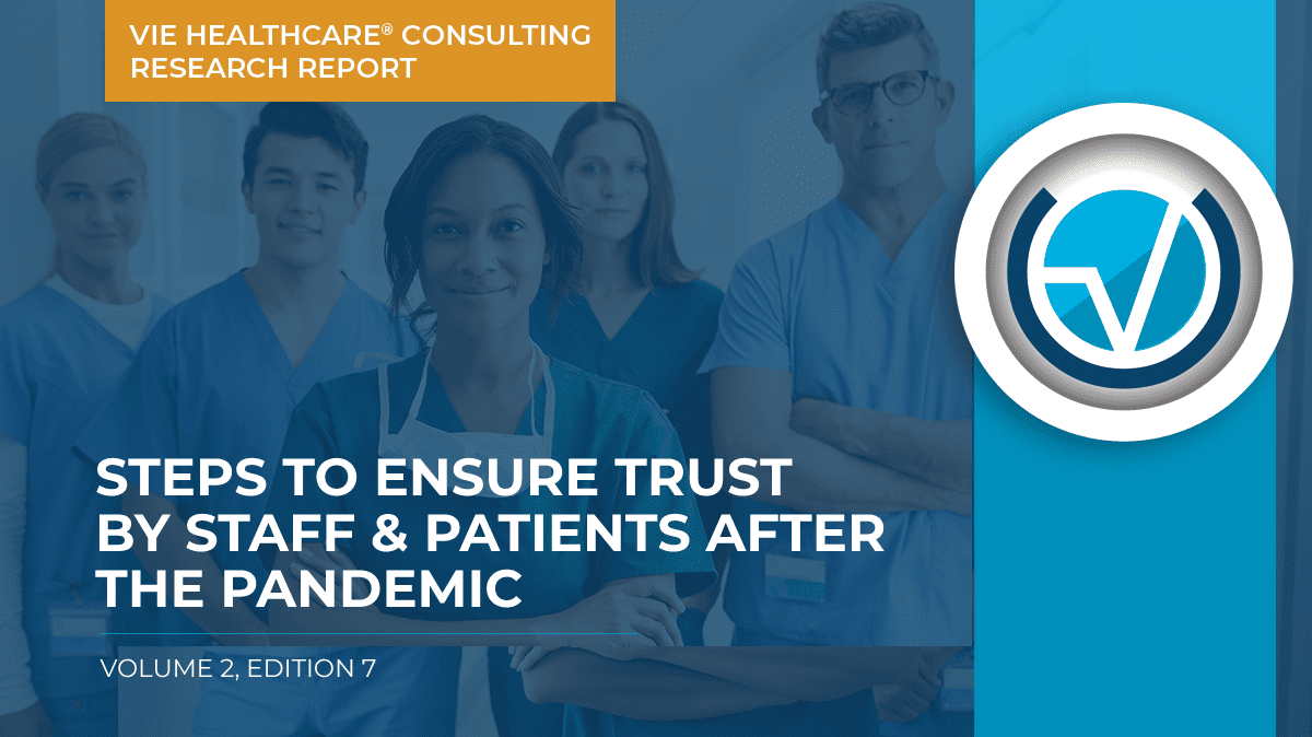 Steps to Ensure Trust By Staff Patients After the Pandemic featured 1