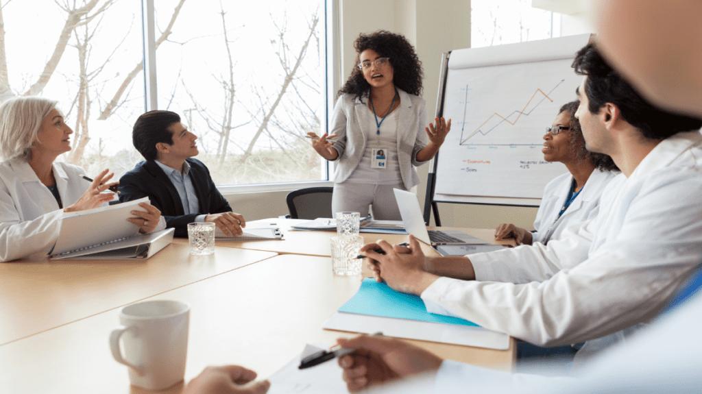 bettercontractmanagementfeaturedimage